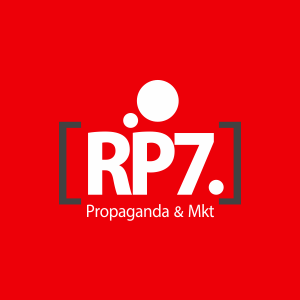 Agência RP7