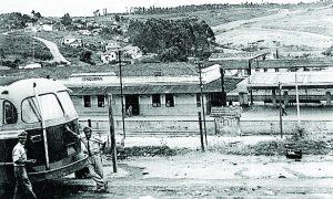 Foto de 1951