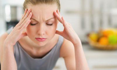 O estresse afeta e saúde corporal e mental