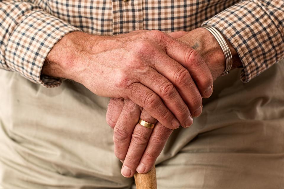 Direitos previdenciários dos aposentados
